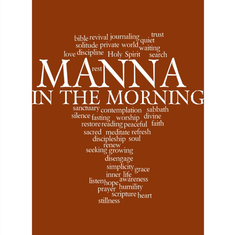 Manna in the Morning Square
