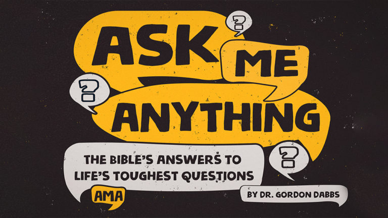 Ask Me Aanything 16x9 Title Simple