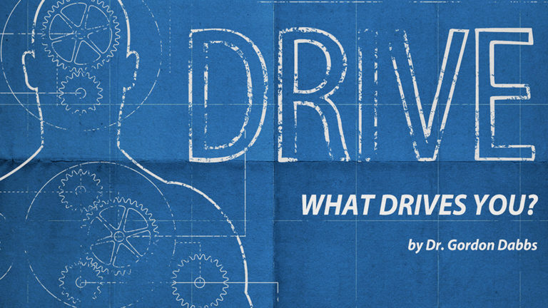 Drive youversion header